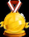 золотая медаль, золотой приз, награда, спортивная награда, спортивный приз, желтый, gold prize, award, gold medal, sports award, sports prize, yellow, goldpreis, auszeichnung, goldmedaille, sportpreis, gold, gelb, prix d'or, prix, médaille d'or, prix sportif, or, jaune, premio de oro, medalla de oro, premio deportivo, amarillo, premio d'oro, premio, medaglia d'oro, premio sportivo, oro, giallo, prêmio de ouro, prêmio, medalha de ouro, prêmio do esporte, ouro, amarelo, золотий приз, нагорода, золота медаль, спортивна нагорода, спортивний приз, золото, жовтий