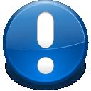 preferences-desktop-notification