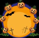 хэллоуин, тыква, баннер, праздник, pumpkin, holiday, kürbis, urlaub, citrouille, bannière, vacances, calabaza, fiesta, halloween, zucca, vacanze, dia das bruxas, abóbora, banner, férias, хеллоуїн, гарбуз, банер, свято