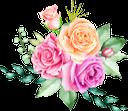 роза, цветок розы, букет из роз, свадебный букет, букет цветов, красная роза, розовая роза, праздничное украшение, свадьба, цветы, rose flower, bouquet of roses, wedding bouquet, flower bouquet, red rose, pink rose, holiday decoration, wedding, floristry, flowers, rosenblume, rosenstrauß, hochzeitsstrauß, blumenstrauß, rote rose, rosa rose, feiertagsdekoration, hochzeit, floristik, blumen, rose, fleur rose, bouquet de roses, bouquet de mariage, bouquet de fleurs, rose rouge, rose rose, décoration de vacances, mariage, fleuristerie, fleurs, ramo, ramo de rosas, ramo de boda, ramo de flores, rosa roja, rosa rosada, decoración navideña, boda, floristería, fiore rosa, bouquet, bouquet di rose, bouquet da sposa, bouquet di fiori, rosa rossa, decorazione festiva, matrimonio, floristica, fiori, rosa, flor rosa, buquê, buquê de rosas, buquê de casamento, buquê de flores, rosa vermelha, rosa rosa, decoração de feriado, casamento, floricultura, flores, троянда, квітка троянди, букет, букет з троянд, весільний букет, букет квітів, червона троянда, рожева троянда, святкове прикрашання, весілля, флористика, квіти