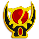 geyorkias icon 26