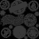 почтовый штамп, новогодний штамп, рождественский штамп, новогоднее украшение, новый год, рождество, праздник, post stamp, new year stamp, christmas stamp, christmas decoration, new year, christmas, holiday, briefmarke, neujahrsstempel, weihnachtsstempel, weihnachtsdekoration, neujahr, weihnachten, feiertag, timbre postal, timbre de nouvel an, timbre de noël, décoration de noël, nouvel an, noël, vacances, sello de correos, sello de año nuevo, sello de navidad, decoración navideña, año nuevo, navidad, feriado, timbro postale, francobollo del nuovo anno, francobollo di natale, decorazione di natale, nuovo anno, natale, festa, postar selo, selo de ano novo, selo de natal, decoração de natal, ano novo, natal, férias, поштовий штамп, новорічний штамп, різдвяний штамп, новорічна прикраса, новий рік, різдво, свято