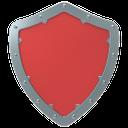 shield, 10