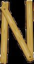 английский алфавит, деревянные буквы, английская буква n, деревянный алфавит, english alphabet, wooden letters, english letter n, wooden alphabet, englisches alphabet, hölzerne buchstaben, englisches buchstabe n, hölzernes alphabet, alphabet anglais, lettres en bois, lettre n en anglais, alphabet en bois, alfabeto inglés, letras de madera, letra inglesa n, alfabeto de madera, alfabeto inglese, lettere in legno, lettera inglese n, alfabeto di legno, alfabeto inglês, letras de madeira, letra n em inglês, alfabeto de madeira, англійський алфавіт, дерев'яні літери, англійська літера n, дерев'яний алфавіт