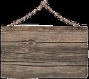 деревянная табличка, вывеска, указатель, wooden plaque, signboard, signpost, hölzerne tafel, schild, wegweiser, plaque en bois, enseigne, panneau, placa de madera, letrero, poste indicador, targa di legno, cartello, placa de madeira, letreiro, дерев'яна табличка, вивіска, покажчик