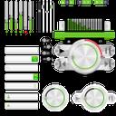 веб элементы, мультимедиа, панель управления, мультимедийная панель, web elements, control panel, multimedia panel, web-elemente, bedienfeld, multimedia-panel, éléments web, multimédia, panneau de contrôle, panneau multimédia, elementos web, panel de control, panel multimedia, elementi web, multimedia, pannello di controllo, pannello multimediale, elementos da web, multimídia, painel de controle, painel multimídia, веб елементи, мультимедіа, панель управління, мультимедійна панель