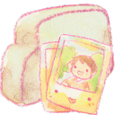 folder, pic