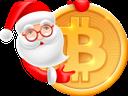 биткоин, монета, криптовалюта, санта клаус, новый год, рождество, праздник, new year, christmas, holiday, münze, kryptowährung, weihnachtsmann, neues jahr, weihnachten, feiertag, coin, crypto-monnaie, nouvel an, noël, vacances, moneda, criptomoneda, santa claus, año nuevo, navidad, vacaciones, moneta, criptovaluta, babbo natale, capodanno, natale, vacanze, bitcoin, moeda, cryptocurrency, papai noel, ano novo, natal, feriado, біткоін, новий рік, різдво, свято