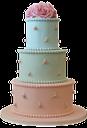 свадебный торт, кондитерское изделие, торт с мастикой многоярусный, праздничный торт, wedding cake, cake with mastic tiered, cake, hochzeitstorte, konfekt, kuchen mit mastix gestuft, kuchen, gâteau de mariage, confection, gâteau avec du mastic à plusieurs niveaux, gâteau, pastel de bodas, dulces, pastel con masilla con gradas, torta nuziale, confezione, torta con mastice a più livelli, torta, bolo de casamento, doce, bolo com aroeira tiered, bolo, цветы, голубой, cake custom, торт png