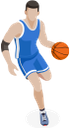 спортсмен, спорт, баскетболист, баскетбол, баскетбольный мяч, люди, athlete, sports, people, sportler, basketball, menschen, athlète, basket-ball, personnes, deportes, baloncesto, personas, sport, pallacanestro, gente, atleta, esportes, basquete, pessoas, баскетболіст, баскетбольний м'яч