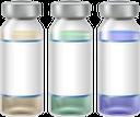 вакцина, аптека, вирус, коронавирус, covid-19, коронавирусная инфекция, лекарство, фармакология, антивирус, антибиотик, бактерия, инфекция, инфекционное заболевание, эпидемия, вирусология, медицина, vaccine, pharmacy, coronavirus infection, pharmacology, antibiotic, bacterium, infectious disease, epidemic, virology, medicine, impfstoff, apotheke, coronavirus-infektion, pharmakologie, antibiotikum, bakterium, infektion, infektionskrankheit, epidemie, medizin, vaccin, pharmacie, infection à coronavirus, pharmacologie, antibiotique, bactérie, infection, maladie infectieuse, épidémie, virologie, médecine, vacuna, infección por coronavirus, farmacología, bacteria, infección, enfermedad infecciosa, virología, vaccino, farmacia, virus, coronavirus, infezione da coronavirus, antivirus, antibiotico, batterio, infezione, malattia infettiva, vacina, farmácia, vírus, coronavírus, infecção por coronavírus, farmacologia, antivírus, antibiótico, bactéria, infecção, doença infecciosa, epidemia, virologia, medicina, вірус, коронавірус, коронавірусна інфекція, ліки, фармакологія, антивірус, антибіотик, бактерія, інфекція, інфекційне захворювання, епідемія, вірусологія