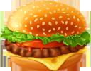 гамбургер, чизбургер, быстрое питание, продукты питания, еда, food, essen, restauration rapide, nourriture, hamburguesa, hamburguesa con queso, comida rápida, hamburger, cibo, hambúrguer, cheeseburger, fast food, comida, чізбургер, швидке харчування, продукти харчування, їжа