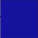 детский рисунок, образование, children's drawing, education, school, kinderzeichnung, bildung, schule, globus, dessin pour les enfants, l'éducation, l'école, globe, infantil de dibujo, educación, escuela, per bambini di disegno, educazione, scuola, infantil desenho, educação, escola, globo, дитячий малюнок, освіта, школа, глобус