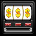 games, slots