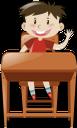 школьник, ученик, мальчик, школьная парта, школа, образование, schoolboy, pupil, boy, school desk, school, education, schüler, studenten, junge, schulbänke, schulbildung, étudiant, garçon, bancs de l'école, l'école, l'éducation, estudiante, muchacho, pupitres, escuela, educación, studente, ragazzo, banchi di scuola, scuola, educazione, estudante, menino, carteiras escolares, escola, educação, школяр, учень, хлопчик, шкільна парта, освіта
