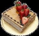 слоеный торт с клубникой, торт на заказ, торт png, layer cake with strawberries, cake order, cake custom, cake png, schichtkuchen mit erdbeeren, kuchen bestellen, kuchen brauch, kuchen png, couche de gâteau aux fraises, afin de gâteau, gâteau personnalisé, png gâteau, pastel de capas con fresas, el fin de la torta, torta de encargo, torta a strati con le fragole, ordine torta, la torta personalizzata, png torta, camada de bolo com morangos, a fim bolo, feitos sob encomenda do bolo, png bolo