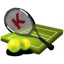 большой теннис, корт, ракетка, теннисный мяч, big tennis, racket, tennis ball, schläger, gericht, tennisball, raquette, court, balle de tennis, tenis, estafa, corte, pelota de tenis, racchetta, tennis, palla da tennis, tênis, raquete, quadra, bola de tênis, великий теніс, тенісний м'яч