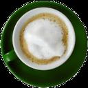 кофе, чашка кофе, кофе со сливками, зеленая кофейная чашка, чашка с блюдцем, блюдце, coffee, cup of coffee, coffee with cream, green coffee cup, cup and saucer, saucer, kaffee, kaffee mit sahne, grünen kaffeetasse, tasse und untertasse, untertasse, tasse de café, café à la crème, le café vert tasse, tasse et soucoupe, soucoupe, taza de café, café con crema, taza de café verde, y platillo, platillo, caffè, tazza di caffè, caffè con panna, tazza di caffè verde, tazza e piattino, piattino, café, chávena de café, café com creme, copo de café verde, e pires, pires
