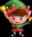новый год, помощник санта клауса, маленький эльф, новогодний праздник, new year, santa claus helper, little elf, new year's holiday, neujahr, weihnachtsmann helfer, kleine elf, neujahrsferien, nouvel an, aide du père noël, petit lutin, vacances du nouvel an, año nuevo, ayudante de papá noel, duende, vacaciones de año nuevo., capodanno, aiutante di babbo natale, piccolo elfo, vacanze di capodanno, ano novo, ajudante papai noel, duende pequeno, feriado ano novo, новий рік, помічник санта клауса, маленький ельф, новорічне свято