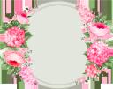 цветочная рамка, рамка для фотошопа, цветы, flower frame, frame for photoshop, flowers, blumenrahmen, rahmen für photoshop, blumen, cadre fleur, cadre pour photoshop, fleurs, marco de flores, marco para photoshop, cornice floreale, cornice per photoshop, fiori, quadro de flores, quadro para photoshop, flores, квіткова рамка, рамка для фотошопу, квіти, сирень