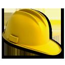 катерпиллер, строительная каска, шлем, кат, cat helmet, caterpillar, helmet, cat, ein bau-helm, helm, un casque de construction, casque, un casco de construcción, un casco di costruzione, casco, um capacete da construção, capacete, катерпіллер, будівельна каска, шолом