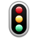 emoji orte-78