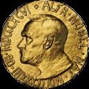 награда, нобелевская медаль, премия альфреда нобеля, нобелевская премия, award, the nobel medal, prize of alfred nobel, the nobel prize, auszeichnung, die nobel-medaille, preis von alfred nobel, dem nobelpreis, prix, la médaille nobel, le prix d'alfred nobel, le prix nobel, la medalla nobel, premio de alfred nobel, el premio nobel, premio, la medaglia nobel, premio di alfred nobel, il premio nobel, prêmio, a medalha de nobel, o prêmio de alfred nobel, o prémio nobel