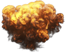 огонь png, пламя, взрыв, fire png, flame, png feuer, png feu, flamme, explosion, png fuego, llama, explosión, png fuoco, fiamma, esplosione, png fogo, chama, explosão, вогонь png, полум'я, вибух