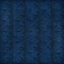 текстура ткани, синяя ткань, синий, texture of fabric, blue fabric, blue, textur des stoffes, blauer stoff, blau, texture du tissu, tissu bleu, bleu, textura de tela, tela azul, texture di tessuto, tessuto blu, blu, textura de tecido, tecido azul, azul, текстура тканини, синя тканина, синій