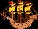 парусное судно вектор, парусный корабль рисунок, segelboot vektor, schiff zeichnung segeln, voile vecteur de bateau, voile dessin navire, navegando vector, barco de vela barco de dibujo, barca a vela vettore, vela disegno nave, barco à vela vetor, navegando desenho do navio, sailing ship vector, sailing ship drawing