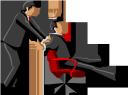 бизнес люди, бизнесмен, человек в костюме, деловой костюм, человек сидит на стуле, радость, business people, businessman, man in suit, business suit, man sitting on chair, joy, geschäftsleute, geschäftsmann, mann in der klage, anzug, mann, der auf stuhl, freude sitzt, gens d'affaires, homme d'affaires, homme en costume, costume d'affaires, un homme assis sur une chaise, la joie, gente de negocios, hombre de negocios, hombre de traje, traje de negocios, hombre sentado en la silla, alegría, uomini d'affari, uomo d'affari, uomo vestito, tailleur, uomo seduto sulla sedia, gioia, pessoas negócio, homem negócios, homem terno, negócio paleto, assento homem cadeira, alegria, бізнес люди, бізнесмен, людина в костюмі, діловий костюм, людина сидить на стільці, радість