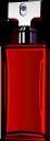 духи, парфюм, флакон духов, косметика, perfume bottle, cosmetics, parfüm, parfümflasche, kosmetika, parfum, bouteille de parfum, cosmétiques, botella de perfume, profumo, bottiglia di profumo, cosmetici, perfume, frasco de perfume, cosméticos, флакон духів