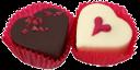 шоколадная конфета, шоколадное сердце, candy, chocolate heart, süßigkeiten, schokolade herz, bonbons, chocolat, coeur, caramelo, corazón del chocolate, caramelle, cuore di cioccolato, doces, coração de chocolate