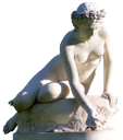 статуя, скульптура, мраморная статуя, мраморная статуя женщины, marble statue, marble statue of a woman, skulptur, marmorstatue, marmor-statue einer frau, statue, sculpture, statue de marbre, statue de marbre d'une femme, estatua, estatua de mármol, estatua de mármol de una mujer, statua, scultura, statua di marmo, statua in marmo di una donna, estátua, escultura, estátua em mármore, estátua de mármore de uma mulher