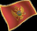флаги стран мира, флаг черногории, государственный флаг черногории, флаг, черногория, flags of countries of the world, flag of montenegro, state flag of montenegro, flag, flaggen der länder der welt, flagge von montenegro, staatsflagge von montenegro, flagge, drapeaux des pays du monde, drapeau du monténégro, drapeau de l'état du monténégro, drapeau, monténégro, banderas de países del mundo, bandera de montenegro, bandera del estado de montenegro, bandera, bandiere dei paesi del mondo, bandiera del montenegro, bandiera dello stato del montenegro, bandiera, bandeiras de países do mundo, bandeira de montenegro, bandeira estadual de montenegro, bandeira, montenegro, прапори країн світу, прапор чорногорії, державний прапор чорногорії, прапор, чорногорія