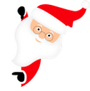 новый год, санта клаус, дед мороз, новогодний праздник, рождество, баннер, чистый лист, люди, new year, new year holiday, christmas, people, santa claus costume, blank sheet, neues jahr, weihnachtsmann, neujahrsfeiertag, weihnachten, menschen, weihnachtsmann-kostüm, leeres blatt, nouvel an, vacances de nouvel an, noël, personnes, costume de santa claus, bannière, feuille blanche, año nuevo, santa claus, año nuevo vacaciones, navidad, personas, disfraz de santa claus, pancarta, hoja en blanco, babbo natale, capodanno, natale, persone, costume di babbo natale, banner, foglio bianco, ano novo, papai noel, ano novo feriado, natal, pessoas, papai noel traje, bandeira, folha em branco, новий рік, дід мороз, новорічне свято, різдво, костюм санта клауса, банер, чистий аркуш