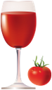 напитки, томатный сок, стакан сока, помидор, drinks, tomato juice, a glass of juice, tomato, getränke, tomatensaft, ein glas saft, tomaten, boissons, jus de tomate, un verre de jus, jugo de tomate, un vaso de jugo, bevande, succo di pomodoro, un bicchiere di succo di frutta, pomodoro, bebidas, suco de tomate, um copo de suco, tomate, напої, томатний сік, стакан соку, томат, помідор