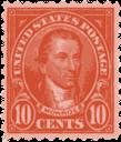 почтовая марка, почта, марка для конверта, почтовые марки, postage stamp, mail, envelope stamp, postage stamps, briefmarke, post, briefumschlag stempel, briefmarken, timbre-poste, courrier, timbre d'enveloppe, timbres-poste, sello, correo, sobre, estampilla, estampillas, francobollo, posta, busta, francobolli, selo postal, correio, selo de envelope, selos postais, поштова марка, пошта, поштові марки