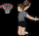 баскетболист, спортсмен, баскетбол, спорт, basketball player, sportsman, basketball-spieler, sportler, basketball, joueur de basket-ball, athlète, basket-ball, sports, jugador de baloncesto, baloncesto, deportes, giocatore di basket, basket, sport, jogador de basquetebol, atleta, basquetebol, esportes, баскетболіст