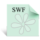 file other swf
