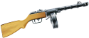 стрелковое оружие, автомат шпагина, пистолет пулемёт ппш, small arms, machine gun shpagin, submachine gun psh, kleinwaffen, maschinen shpagin pistole, gun pca, de petit calibre, mitrailleuse, pistolet shpagin, armas pequeñas, ametralladora, armi di piccolo calibro, mitragliatrice, pistola shpagin, armas de pequeno calibre, metralhadora, shpagin arma