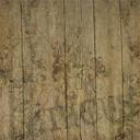 текстура дерева, wood texture, holzstruktur, texture du bois, textura de la madera, struttura in legno, textura de madeira