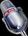 микрофон для записи голоса, старинный микрофон, ретро микрофон, микрофон на стойке, студийный микрофон, устройство для записи звука, профессиональный микрофон, микрофон с табличкой в эфире, микрофон для радиостанции, a vintage microphone, a retro microphone, a microphone on a stand, a studio microphone, a sound recorder, a professional microphone, a microphone with a sign on the air, a microphone for a radio station, vintage-mikrofon retro-mikrofon, mikrofon auf dem stand, studio-mikrofon für tonaufnahmen, professionelle mikrofon, mikrofon mit einem schild in der luft, ein mikrofon für das radio, vintage microphone rétro microphone, microphone sur le stand, microphone de studio pour le matériel d'enregistrement sonore, microphone professionnel, microphone avec un signe dans l'air, un microphone pour la radio, micrófono de la vendimia retro micrófono, micrófono en el soporte, micrófono de estudio para los equipos de grabación de sonido, micrófono profesional, micrófono con un cartel en el aire, un micrófono para la radio, microfono d'epoca retro microfono, microfono sul cavalletto, microfono da studio per apparecchi registrazione suono, microfono professionale, microfono con un segno in aria, un microfono per la radio, microfone do vintage microfone retro, microfone no stand, microfone de estúdio para equipamento de gravação de som, microfone profissional, microfone com um sinal no ar, um microfone para o rádio