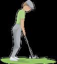 гольфист, спортсмен, гольф, спорт, sportsman, golfer, sportler, golfeur, athlète, sports, deportes, golfista, golf, sport, jogador de golfe, atleta, golfe, esportes, гольфіст