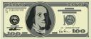 деньги, доллары сша, американские деньги, сто долларов, валюта, бумажные деньги, национальная валюта сша, money, us dollars, american money, one hundred dollars, currency, paper money, national currency usa, geld, us-dollar, amerikanisches geld, einhundert dollar, währung, papiergeld, landeswährung usa, argent, nous dollars, argent américain, cent dollars, monnaie, papier monnaie, monnaie nationale usa, dinero, dólares estadounidenses, dinero americano, cien dólares, moneda, papel moneda, moneda nacional usa, soldi, dollari americani, soldi americani, cento dollari, valuta, banconote, valuta nazionale usa, dinheiro, dólares americanos, dinheiro americano, cem dólares, moeda, papel moeda, moeda nacional eua, гроші, долари сша, американські гроші, сто доларів, паперові гроші, національна валюта сша