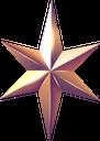 шестиконечная звезда, ёлочное украшение, новогоднее украшение, рождественское украшение, новый год, рождество, праздник, six-pointed star, christmas decoration, new year, christmas, holiday, sechszackiger stern, weihnachtsdekoration, neujahr, weihnachten, feiertag, étoile à six branches, décoration de noël, nouvel an, noël, vacances, estrella de seis puntas, decoración navideña, año nuevo, navidad, vacaciones, stella a sei punte, decorazioni natalizie, capodanno, natale, vacanze, estrela de seis pontas, decoração de natal, ano novo, natal, feriado, шестикутна зірка, ялинкова прикраса, новорічна прикраса, різдвяна прикраса, новий рік, різдво, свято