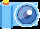 фотоаппарат, camera, цифровая камера, объектив, снимок, фотография, digital camera, lens, picture, eine digitale kamera, objektiv, kamera, bild, foto, caméra, appareil photo numérique, objectif, appareil photo, photo, cámara digital, cámara, imagen, fotografía, macchina fotografica digitale, macchina fotografica, immagine, câmera digital, lente, câmera, imagem, fotografia, фотоапарат, цифрова камера, об'єктив, фотокамера, знімок, фотографія