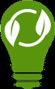 лампочка, освещение, логотип лампочка, light bulb, lighting, logo light bulb, glühbirne, beleuchtung, logo glühbirne, ampoule, éclairage, ampoule logo, bombilla, iluminación, logo bombilla, lampadina, illuminazione, lampadina logo, lâmpada, iluminação, lâmpada de logotipo, освітлення