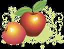 яблоко, фрукты, красное яблоко, apple, red apple, apfel, obst, roter apfel, pomme, fruit, pomme rouge, manzana, manzana roja, mela, frutta, mela rossa, maçã, fruta, maçã vermelha, яблуко, фрукти, червоне яблуко