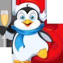 пингвин, новый год, новогодний праздник, рождество, новогодние подарки, праздник, penguin, new year, new year holiday, christmas, new year gifts, holiday, pinguin, neujahr, neujahrsfeiertag, weihnachten, neujahrsgeschenke, feiertag, pingouin, nouvel an, vacances de nouvel an, noël, cadeaux de nouvel an, vacances, pingüino, año nuevo, vacaciones de año nuevo, navidad, regalos de año nuevo, vacaciones, pinguino, capodanno, vacanze di capodanno, natale, regali di capodanno, vacanze, pinguim, ano novo, feriado de ano novo, natal, presentes de ano novo, feriado, пінгвін, новий рік, новорічне свято, різдво, новорічні подарунки, свято